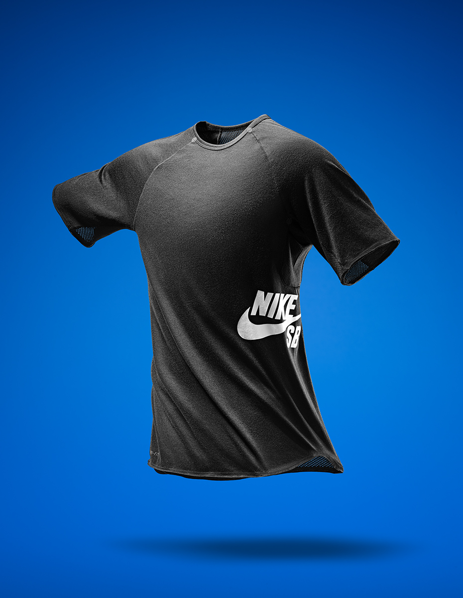 14-200_Nike_SB_Dri_Fit_Tee_Hero_Shirt-03