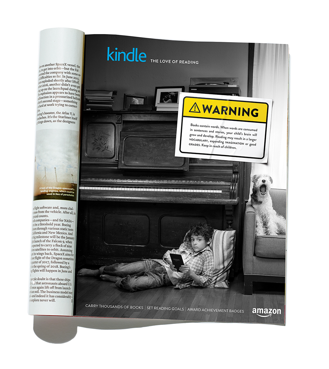 amazon_tearsheet_piano_1-