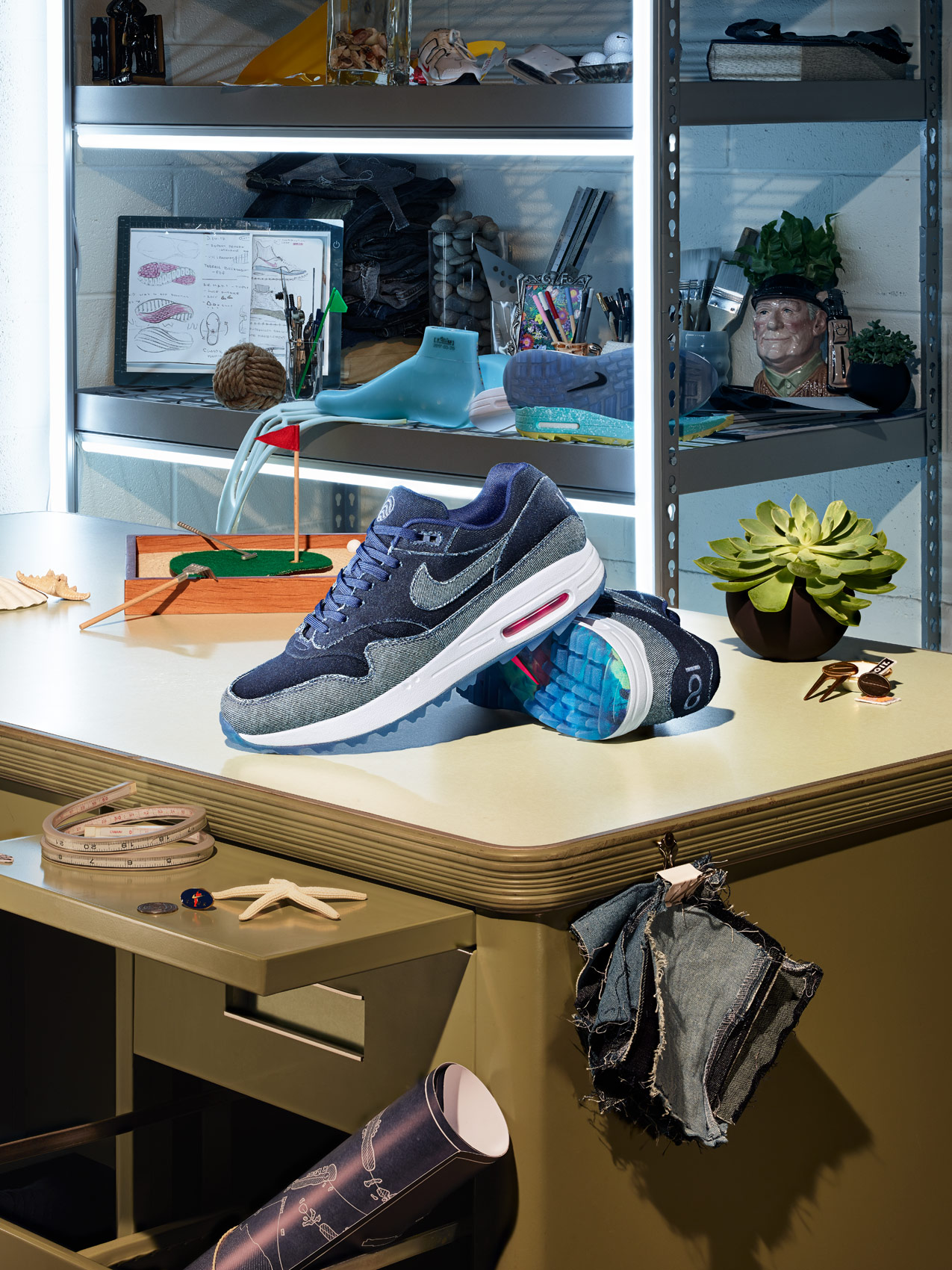nike-golf-denim-office-set